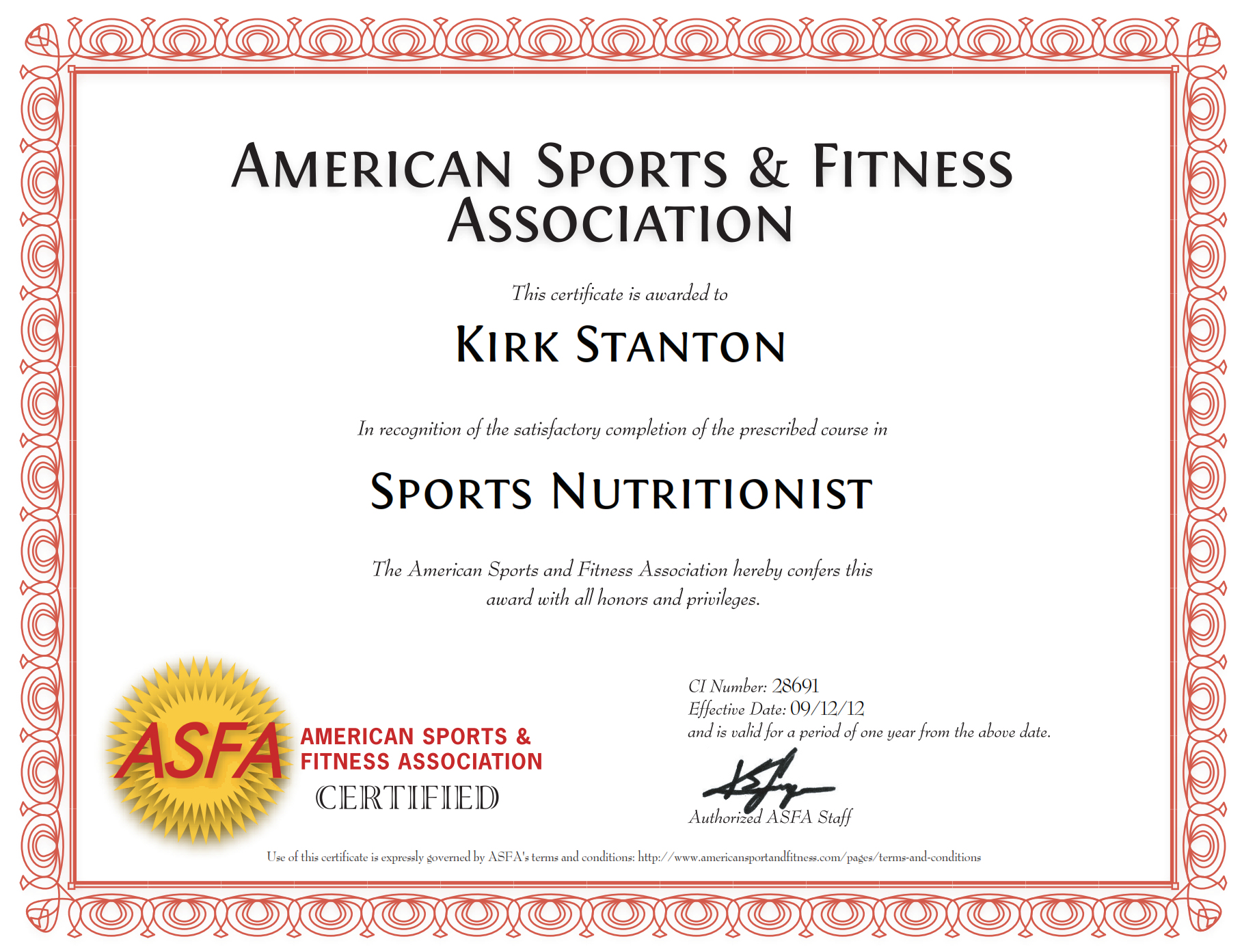Best boss certificate template gallery certificate design and sports day certificate template image collections templates rawligious religiously following the raw food lifestyle see certificate xflitez Image collections